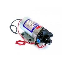 Bomba de presión 12V,mod.8000-043-235 SHURFLO