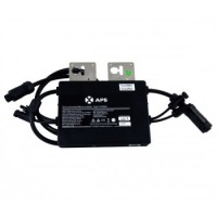 Microinversor de 500W para autoconsumo YC 500 A de APS