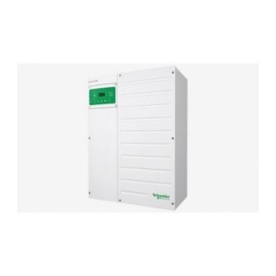 Inversor 5500W a 48V Conext XW+7048 Schneider