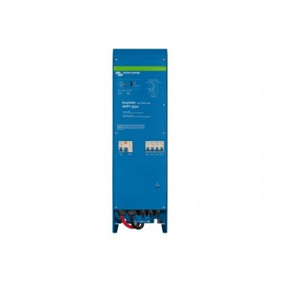 Inversor cargador 1600W Easy Solar 12/1600/70-16 MPPT 100/50 Victron