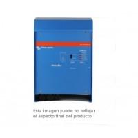 Inversor/carg.Victron 5000w Mod.24/5000/120-100