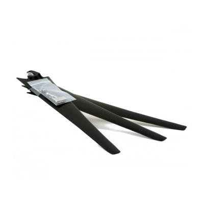 Kit palas aerogenerador AIR40-PRIMUSWINDPOWER