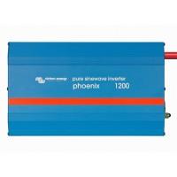 Victron Phoenix Schuko outlet 48/1200