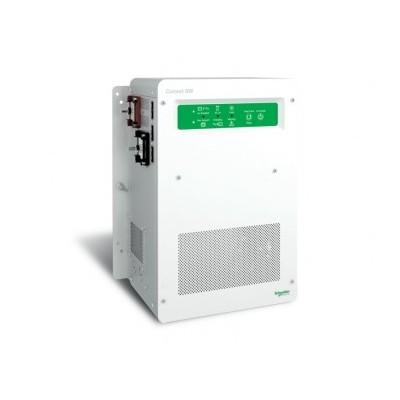 Inversor 2500W a 24V Conext SW 2524 Schneider