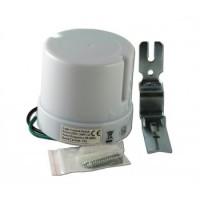 Sensor crepuscular 15A-220v de luminaria ARIS