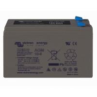 Bateria monoblock AGM 12V - 90A(C20)VICTRON