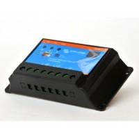 Regulador  PWM  10A-12/24V- para luminaria VICTRON