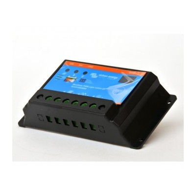 Regulador  PWM  20A-12/24V- para luminaria VICTRON