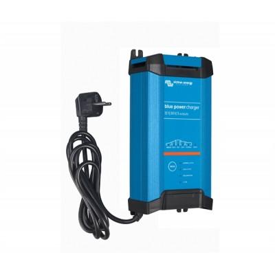 Cargador Blue Power 12/30-IP22 (3)-VICTRON