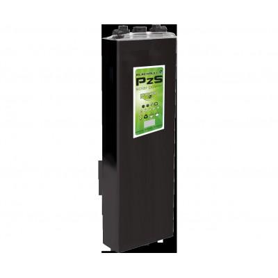 6 Elementos acumulador 10PZS1250 1250Ah C5  BLACKBULL