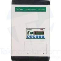 Regulador MPPT SunStar SS-50C 50Ah RICH ELECTRIC