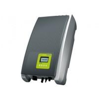 Inversor red 2.5 kW monofasico DC-PIKO 2.5 MP KOSTAL