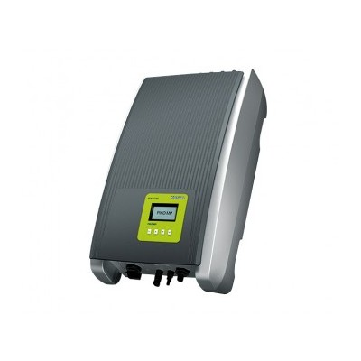 Inversor red 3.0 kW monofasico DC-PIKO 3.0 P KOSTAL