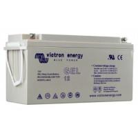 Bateria monoblock AGM 12V -220A a(C20)VICTRON