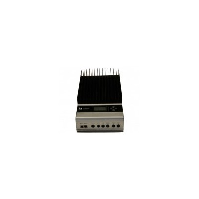 Regulador MPPT 60A 12/24/36/48 V automatico CONVERSION DEVICES
