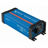 Cargador Blue Power 24/12  IP22 (1) VICTRON