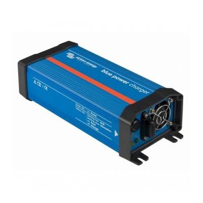 Cargador Blue Power 24/12  IP22 (1) VICTRON