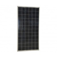 MODULO 190W POLICRISTALINO RED 190-72P BOLD SERIES RED SOLAR