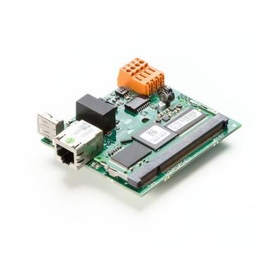 Tarjeta Ethernet Modbus TCP para PLAYy Storage 1 PLAY INGETEAM