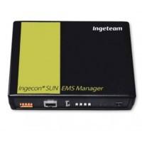 EMS Manager INGETEAM