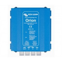 Convertidor Orion DC/DC IP20 in 24V out 12V 17A VICTRON