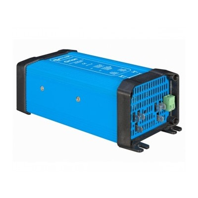 Convertidor Orion DC/DC IP20 in 24V out 12V 40A VICTRON