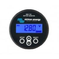 Victron BMV702 monitor de batería
