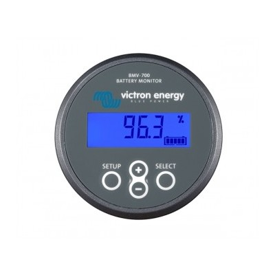 Victron BMV700  monitor de batería