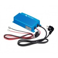 Cargador Blue Power 12/15-IP22(1) VICTRON
