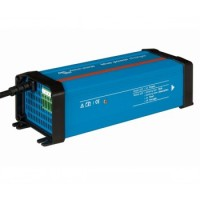 Cargador Blue Power 24/15-IP22(3) VICTRON