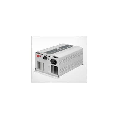 Senoidal automático TBS 500w/12V