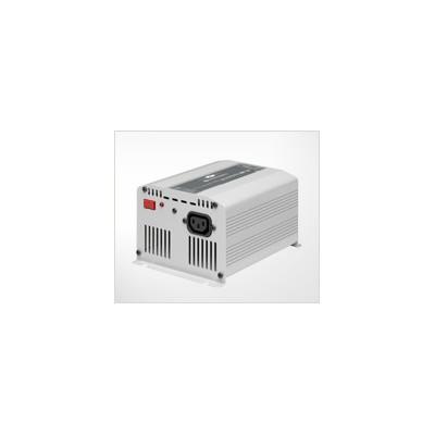 Senoidal automático TBS 175w 48V