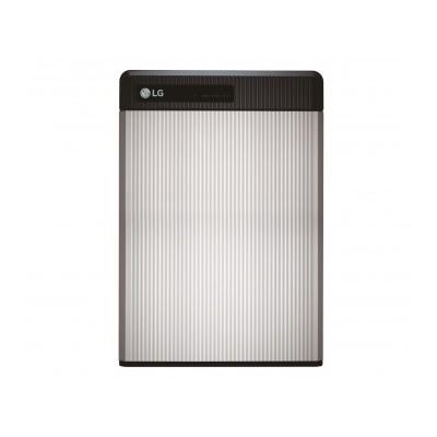 Bateria Litio de Aislada 6.5kWh 48V 10000 ciclos 80% DOD LG