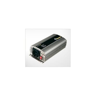 SCHNEIDER 500w 12V (Onda modificada)
