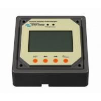 Display remoto para Blue Solar Duo 12/24V-20A VICTRON