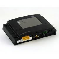 Shneider para Inv. XW Y GT sistema monitorización