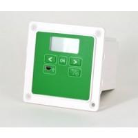 Monitor de bateria Conext Battery Monitor 24/48V Shneider