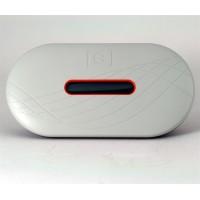 Sistema de monitorización con Ethernet - ENPHASE