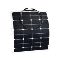Módulo curvable 50w 18V FLX50SP-M RED SOLAR