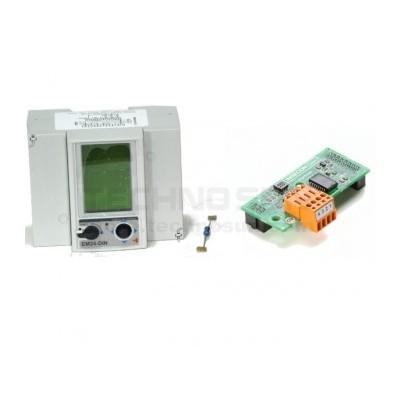 Accesorio Kit autoconsumo LITE vatimetro y conector RS485 INGETEAM