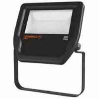 PROYECTOR LED FLOODLIGHT 20W 4000K NEGRO IP65 - LEDVANCE