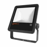 PROYECTOR LED FLOODLIGHT 100W 4000K NEGRO IP65  - LEDVANCE