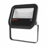 PROYECTOR LED FLOODLIGHT 50W 3000K NEGRO IP65 - LEDVANCE