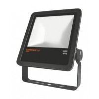 PROYECTOR FLOODLIGHT LED IP65 100W 865 10000LM NG - LEDVANCE