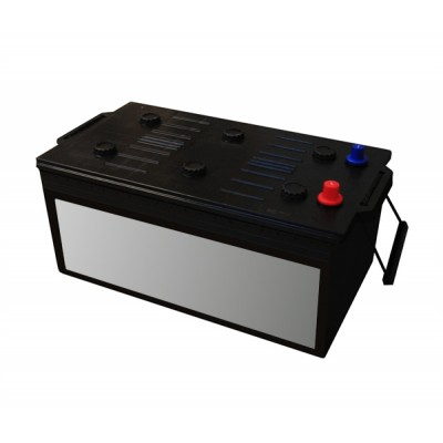 Bateria monoblock TAB 12V 220A (C20)