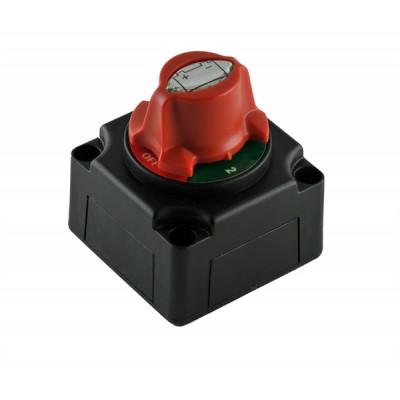 Desconectador baterias 300A