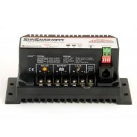 Regulador Maximizador 15A-12/24V