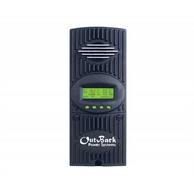 Regulador Maximizador 80A FM80
