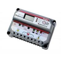 Regulador 15A-12/24V