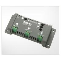 Regulador 10A-12V LVD